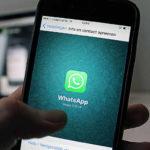 evitar whatsapp clonado