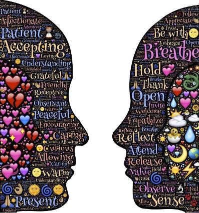 melhorar listening e speaking